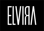 elvira.in.net | official site